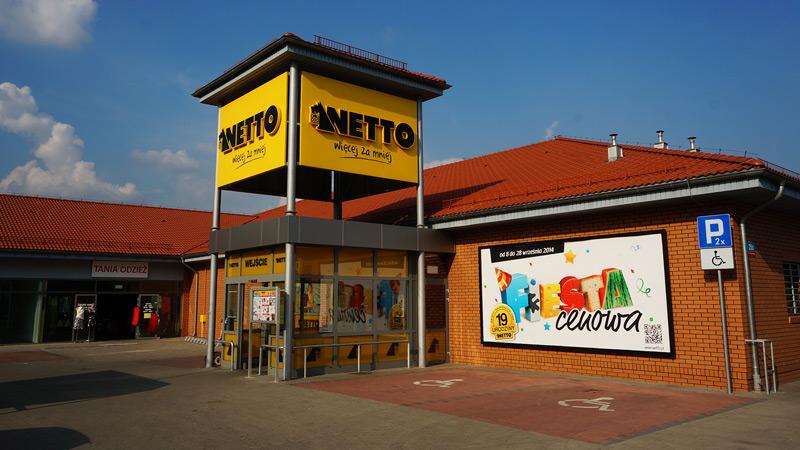 Netto SOC Baczyńskiego