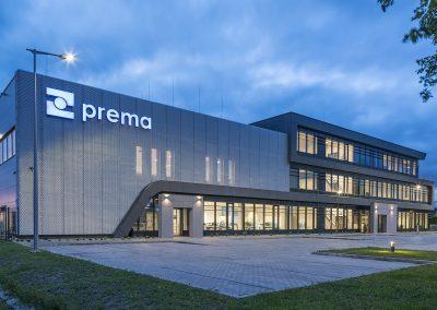 2015_biura Warszawa Prema_01